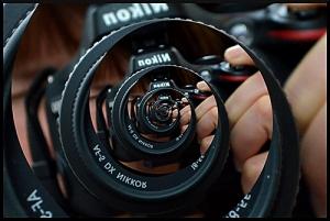 camera lens swirl liten