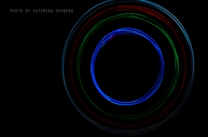 tricolor circle1 liten